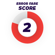 EFscore 2