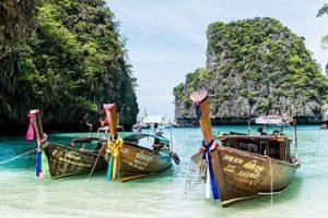 phuket-errorfaresnl