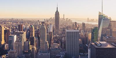 aaa-newyork