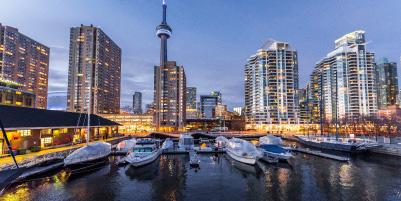Toronto-Error-fares