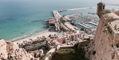 SC-Alicante-